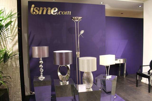 ISME AW 2014 event